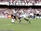 Futbol Cambazları