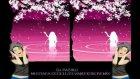 dj pasinli vs mustafa ceceli elvan eksik remix 2011