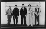 The Usual Suspects 2. Fragmanı
