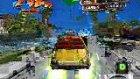 Crazy Taxi 3 Video