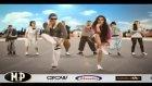 Angy Mp Reklam Filmi