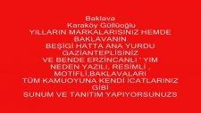 İstanbul Sultanahmet Ramazan Etkinlikleri Ramazan Klasiği Lokmacı Baba 2011 ???