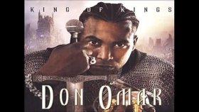 Don Omar - Dale