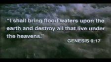 the flood fragmanı 1