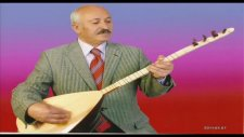 Aşık Mustafa Sayılır Bahtım Karalı