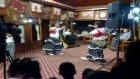 cankırılı isa çankırılı cılqın köçekler medya tv