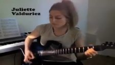 Elektro Gitar Show