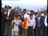 Karkucak Köyü Arşiv Video 5. Bölüm