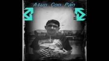 Atun Con Pan