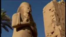 piramitler kral mezarı olarak inşaa edilmedi mi?