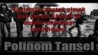 Polinom Tansel Nefret Kustum  Bomba Rap  2011 [hq]