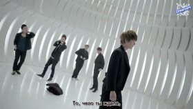 Super Junior  -  2011  -  Mister Simple