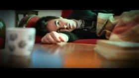 özgür çayan - dayan - [2011] - [orijinal video klip]