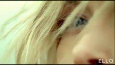 Vera  Brejneva  -2011-  True