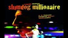 A. R. Rahman Ft. Palakkad Sriram & Madhumitha - Liquid Dance