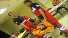 Muş Ulusal Medikal Kurtarma Ekibi Umke