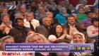 Burhan Topal Mahmut Tuncer Show Heyarim Zalim Yarim [tvarsivi Com]