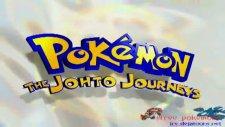 pokemon sezon 3 açılış  the johto journeys opening pokemonturkiye.com