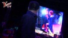 Yozgat Sorgun Türkü Konseri Gubetçiler Söleni Bölüm 1 Yozgat Tv