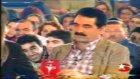 Demet Akalın İbrahim Tatlıses Masa 2005