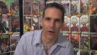 Stan Lee Vakfı Ve Todd Mcfarlane Yeni Bir Süper Kahraman Arıyor