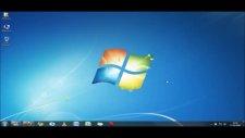 windows 7 mikrofon ayarları  güzelsesli