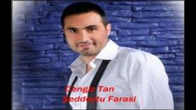 Cengiz Tan - Şeddeytu Farasi