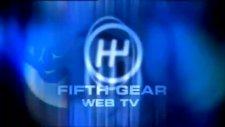 audi a6 review - fifth gear web tv