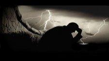 Karanlık Geceler -Pervane Divane
