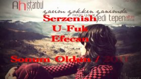 serzenish - Ft. U-fuk