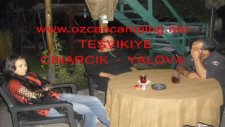Çınarcık Özcan Camping 1ajans