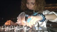 dj tuğra - rec live set - 7