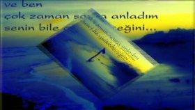 Arsız Bela Ft. Asi Styla - Yüzügü Takmış Ewlenior 2011