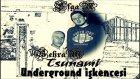 Tsunami Efgan & Behram Underground İşkencesi!