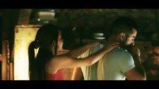 Gökhan Türkmen_ayıp Ettin Logosuz Hd 2011 Videoklip