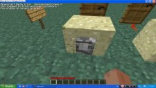 Minecraft Redstone Kapı Türleri Ve Redstone Sistemleri