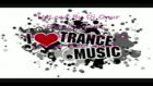 trance müzik