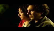 Ömür Gedik - Halil Sezai - Paramparça - [sayar Video]