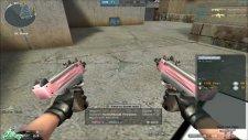 Crossfire Silahlar