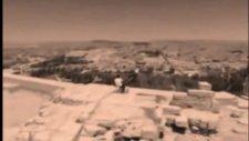 Mc Debbağ & By Akıntı Anlamsızdı Gidişlerin' 2o11 Beat By Akıbet