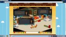 Arkadaşlar Oyunlar Bu Sitede Bu Siteyi Ziyaret Ediniz Ödüllü Oyunlar War Herkese