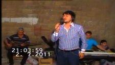 Mehmet Kalkan Özel Gezer Müzik