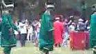 Güzle Köyü 2008 Şenliği Mehter Takımı - 1