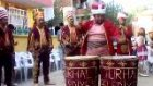 Turhal Mehter Marşı Sünnet Düğünü