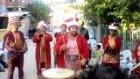 Turhal Mehter Marşı Ve Sünnet Düğünü