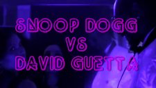 Snoop Dogg - 'sweat' Snoop Dogg Vs David Guetta Remix