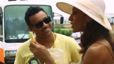 Shaggy - Sugarcane 2011 [official Music Video]