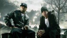 Eminem Lighters Ftroyce Da 5'9 & Bruno Mars [ Encesa ]