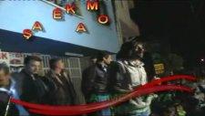 Şahe Kamo Ahmet