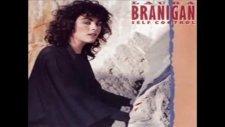 Laura Branigan  Self Control Nostalji Şarkılar